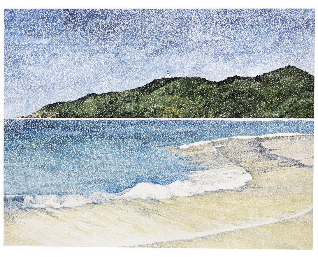 15.01.13 Byron Bay (reduced size)