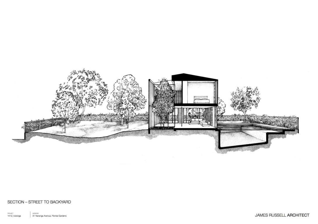 JRA_Naranga_Avenue_DRAWINGS3